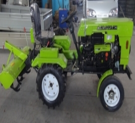 agrotech 12
